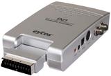 Produktfoto Eycos E100-CI