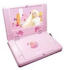 Produktfoto Lexibook Barbie