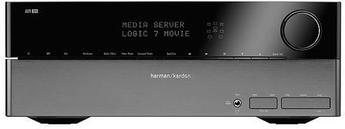Produktfoto Harman-Kardon AVR 355