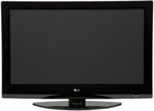 Produktfoto LG 42PG200R