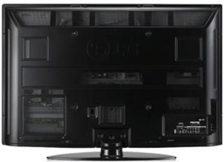 Produktfoto LG 50PG200R