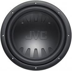 Produktfoto JVC CS-GW1200