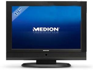Produktfoto Medion MD 20031