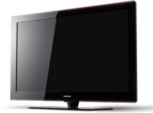 Produktfoto Samsung PS42A416