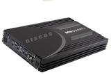 Produktfoto MB Quart DSC1000.1
