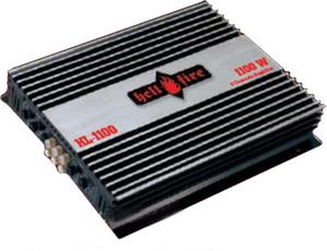 Produktfoto Hellfire HL-1100