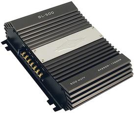 Produktfoto Stealth BL-500