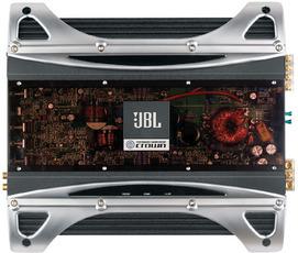 Produktfoto JBL BPX500.1