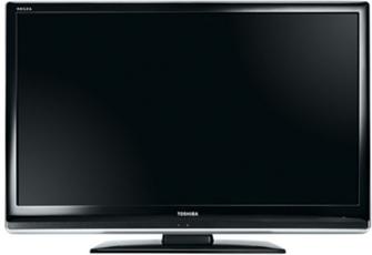 Produktfoto Toshiba 37XV500PG