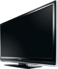 Produktfoto Toshiba 42XV500PG