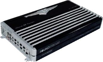 Produktfoto Soundstream LW1.800