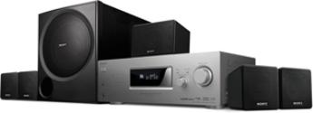Produktfoto Sony HT-DDWG 700
