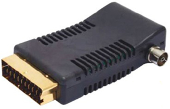 Produktfoto Technisat Viola Scarty T1 DVB-T
