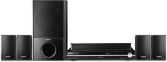 Produktfoto Sony HT-SS1300