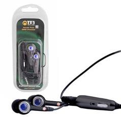 Produktfoto LG KU990 Headset