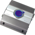 Produktfoto Planet Audio  VX400D