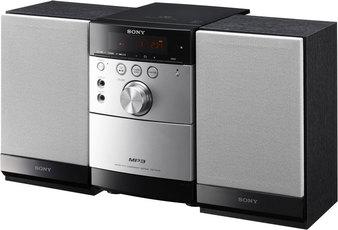 Produktfoto Sony CMT-EH15