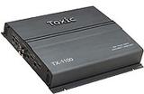 Produktfoto Toxic TX-1100 Spezial Edition
