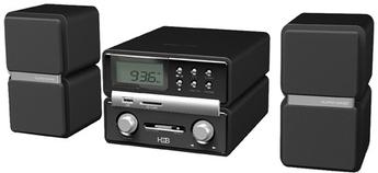 Produktfoto H&B HF-133 I