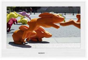 Produktfoto Sony KDL-32E4030