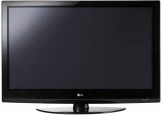 Produktfoto LG 42PG1000