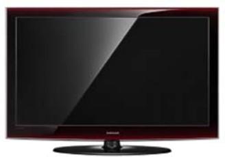 Produktfoto Samsung LE40A659