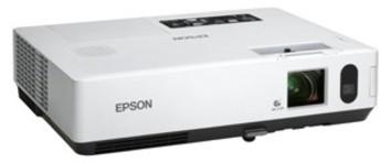 Produktfoto Epson EMP-1825
