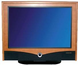 Produktfoto Screen Art LC 32 MW DVB-T/C CI
