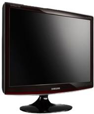 Produktfoto Samsung Syncmaster T220HD