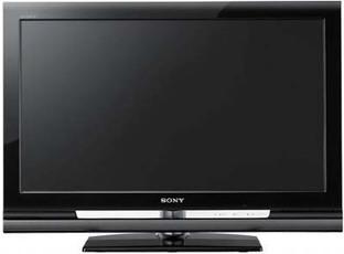 Produktfoto Sony KDL-40W4210