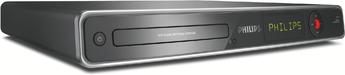 Produktfoto Philips DVDR 3600