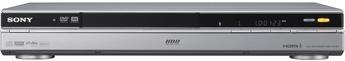Produktfoto Sony RDR-HXD990