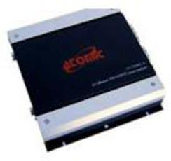 Produktfoto Atomic AT 802
