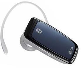 Produktfoto LG HBM 755