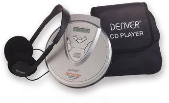 Produktfoto Denver DM 47