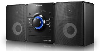 Produktfoto Samsung MM-A25