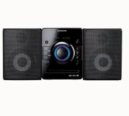 Produktfoto Samsung MM-A24