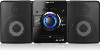 Produktfoto Samsung MM-DA25
