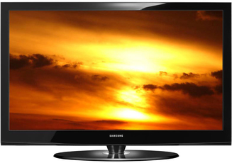 Produktfoto Samsung PS42A466