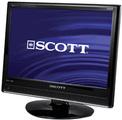 Produktfoto Scott TVX 150