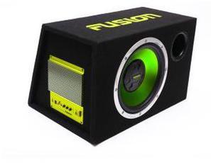 Produktfoto Fusion EN-AB1120
