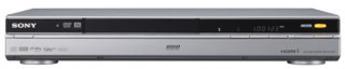 Produktfoto Sony RDR-HX785