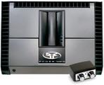 Produktfoto Rockford Fosgate T10001BD