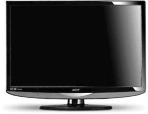Produktfoto Acer AT2245 DTV