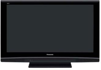Produktfoto Panasonic TH-46PZ8E