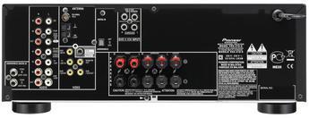 Produktfoto Pioneer VSX 418 K