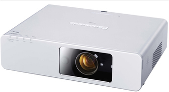 Produktfoto Panasonic PT-F200E