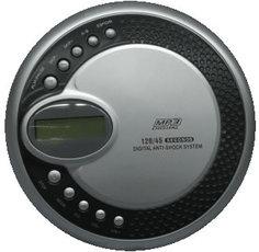 Produktfoto Gemex CD 7502