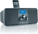 Produktfoto Boston Acoustics Horizon DUO-I