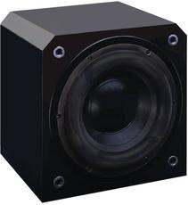 Produktfoto Sunfire HRS-10